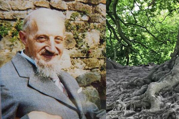Roberto Assagioli over de psychosynthese van de leeftijden