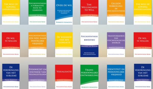 E-boeken