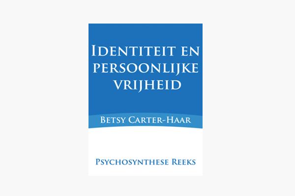 Identiteit en persoonlijke vrijheid