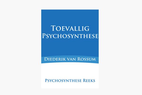 Toevallig psychosynthese