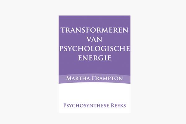 Transformeren van psychologische energie
