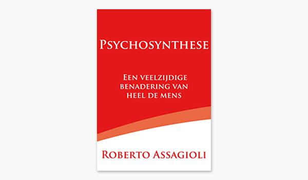 Psychosynthese – Roberto Assagioli
