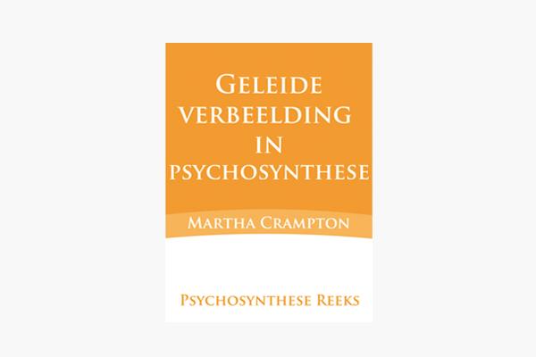 Geleide verbeelding in psychosynthese
